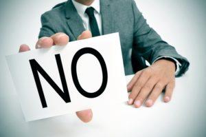 Почему могут дать отказ в согласовании перепланировки